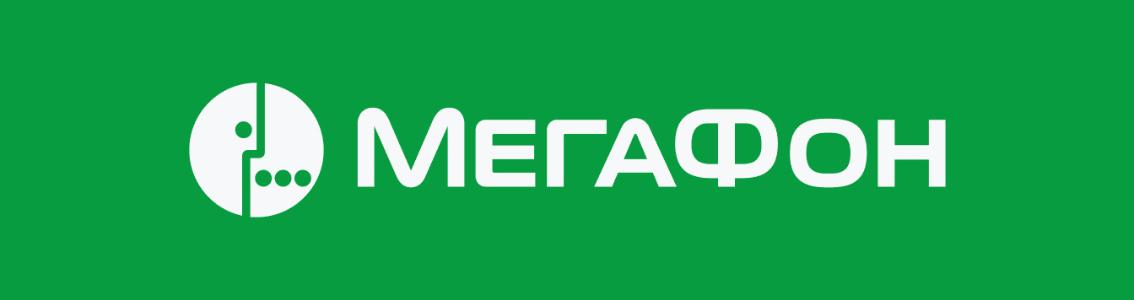 SAS Marketing Optimization в ПАО «МегаФон»