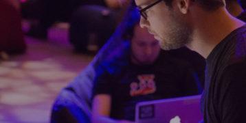 По итогам Hackathon в SAS Viya 2020